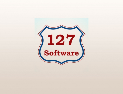 Mobile App Development For 127