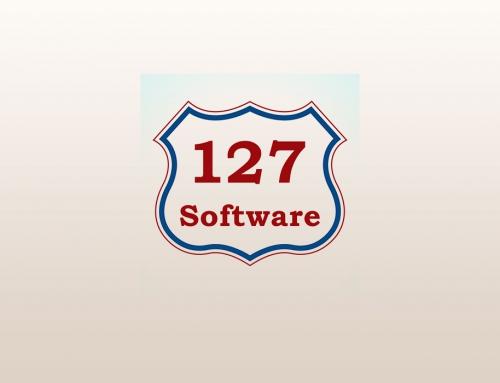 Mobile App Development For 127
