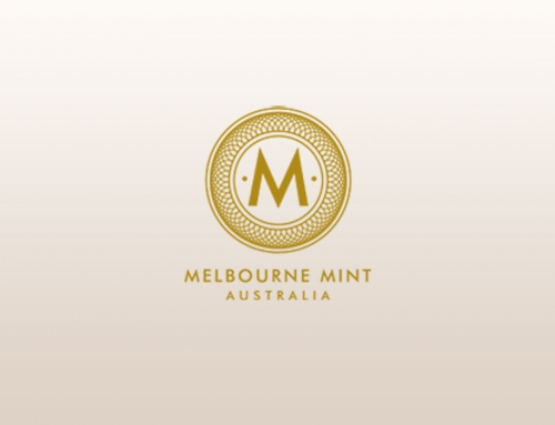 Australian Bullion Website