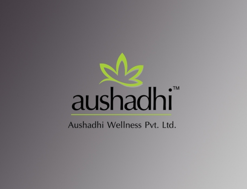Aushadhi Wellness