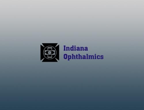 Indiana Opthalmics