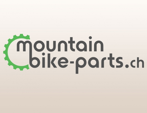 Mountain Bike Parts
