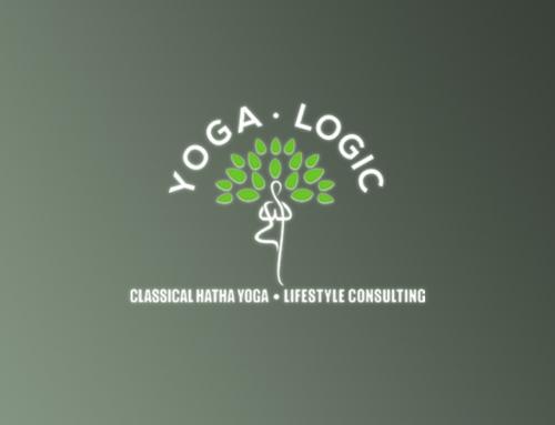 Yogalogic