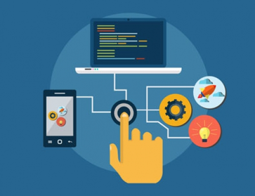 Best Android Mobile Application Development