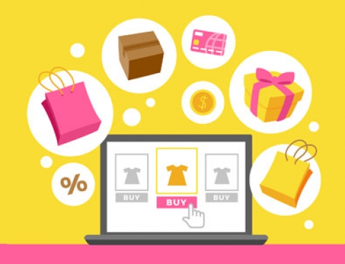 Opencart eCommerce Development Takes Your Store Online Quick