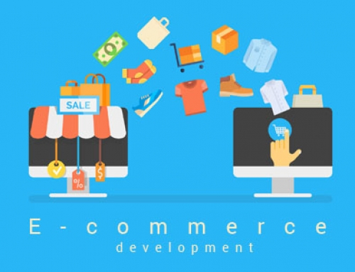 Opencart eCommerce Development Can Open Your Consumers Minds